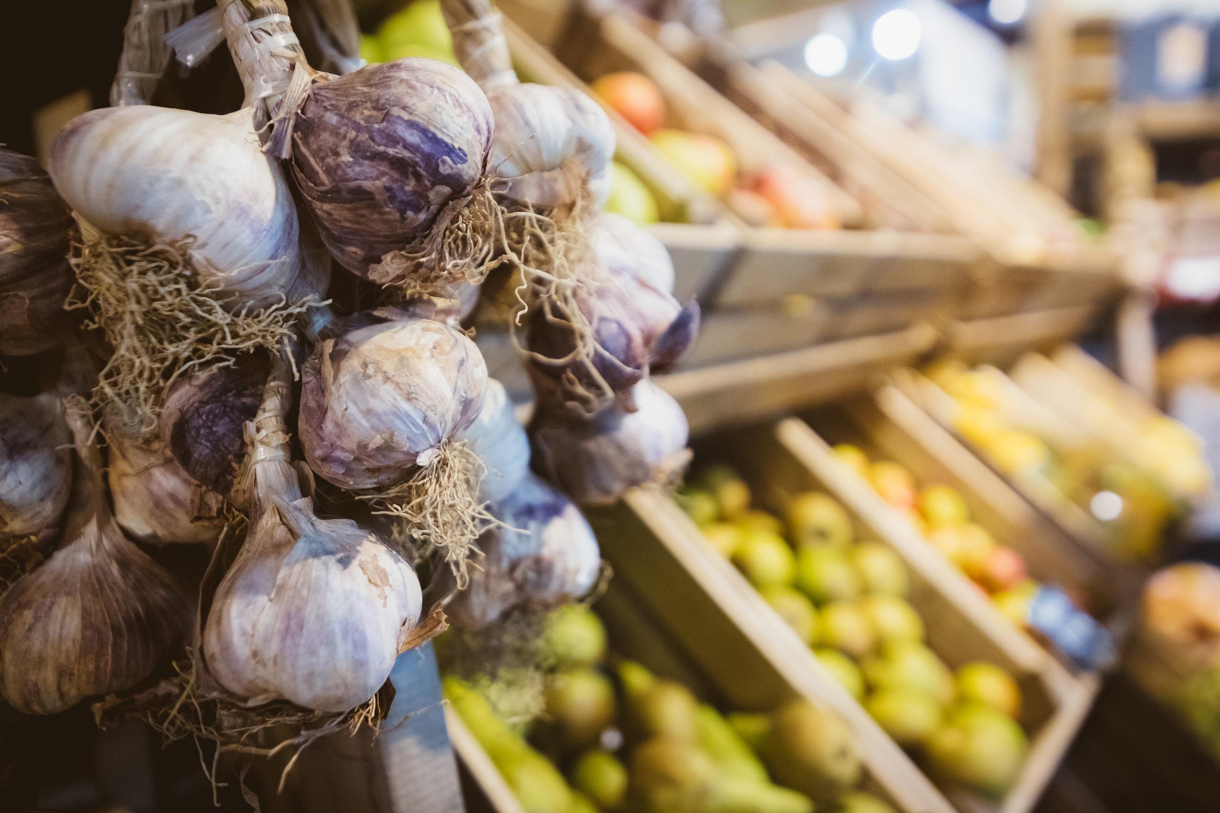 a garlic.jpg