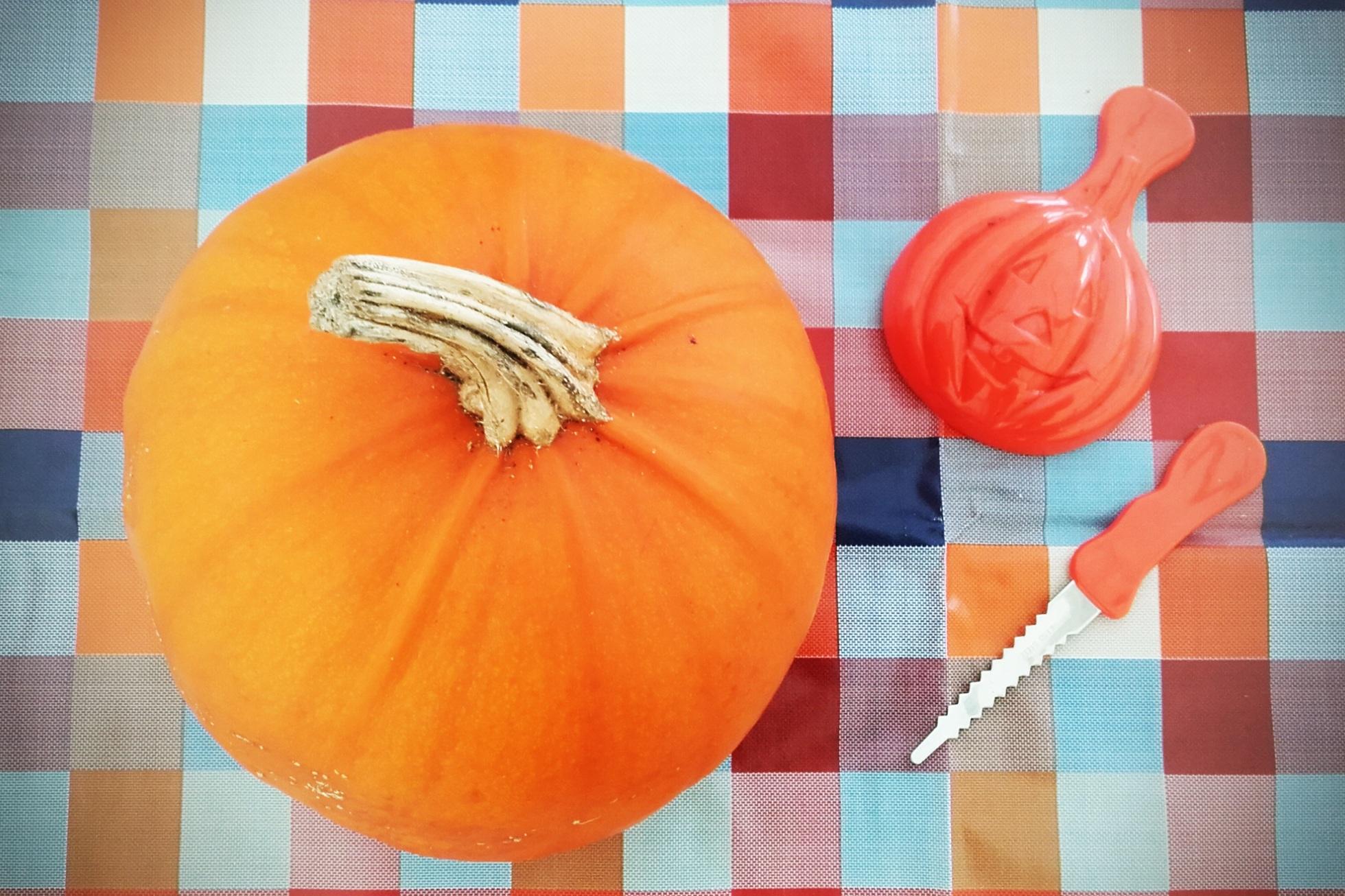 Pumpkin+Carving.jpg
