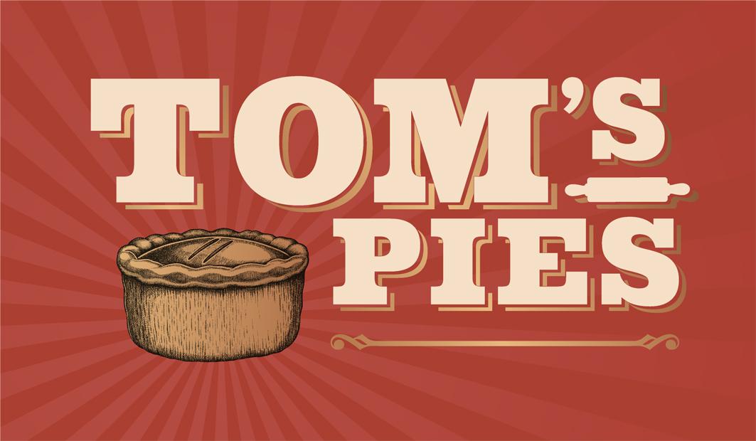 Tom's Pies_Master Brand Logo_RGB.jpg