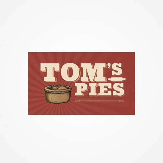 Toms_pies.png