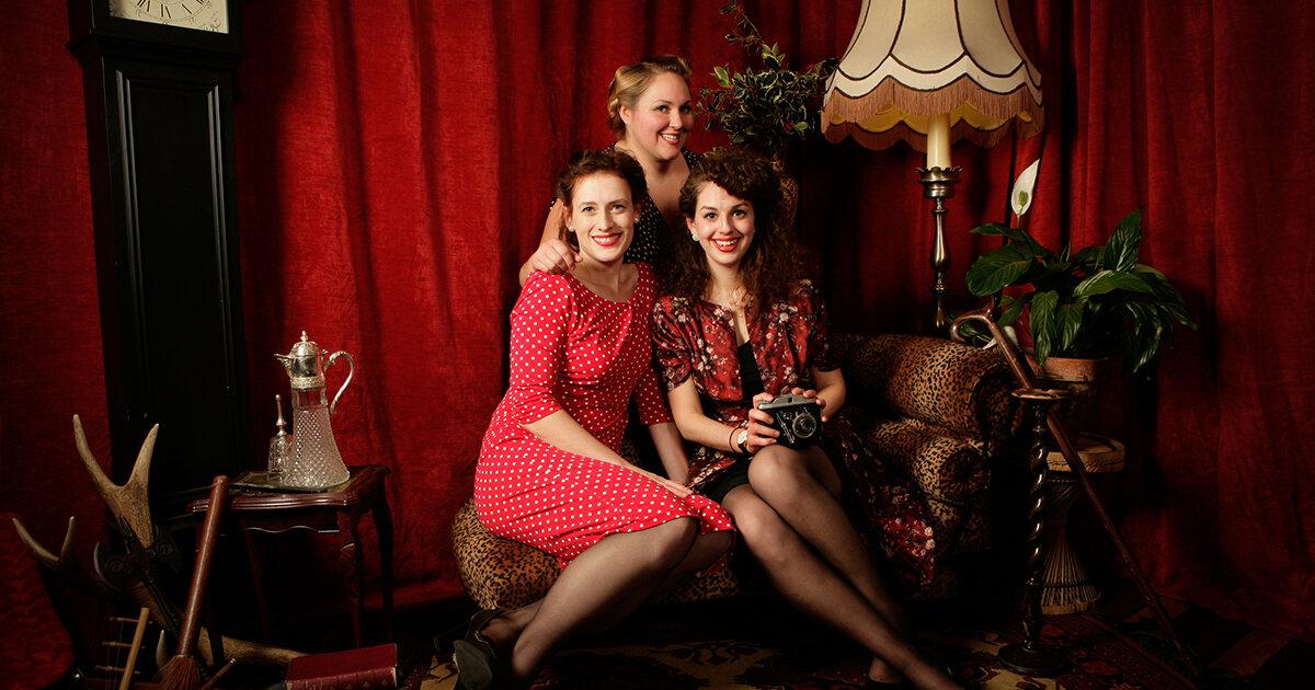 Spitfire Sisters Facebook Banner (GL) 2.jpg