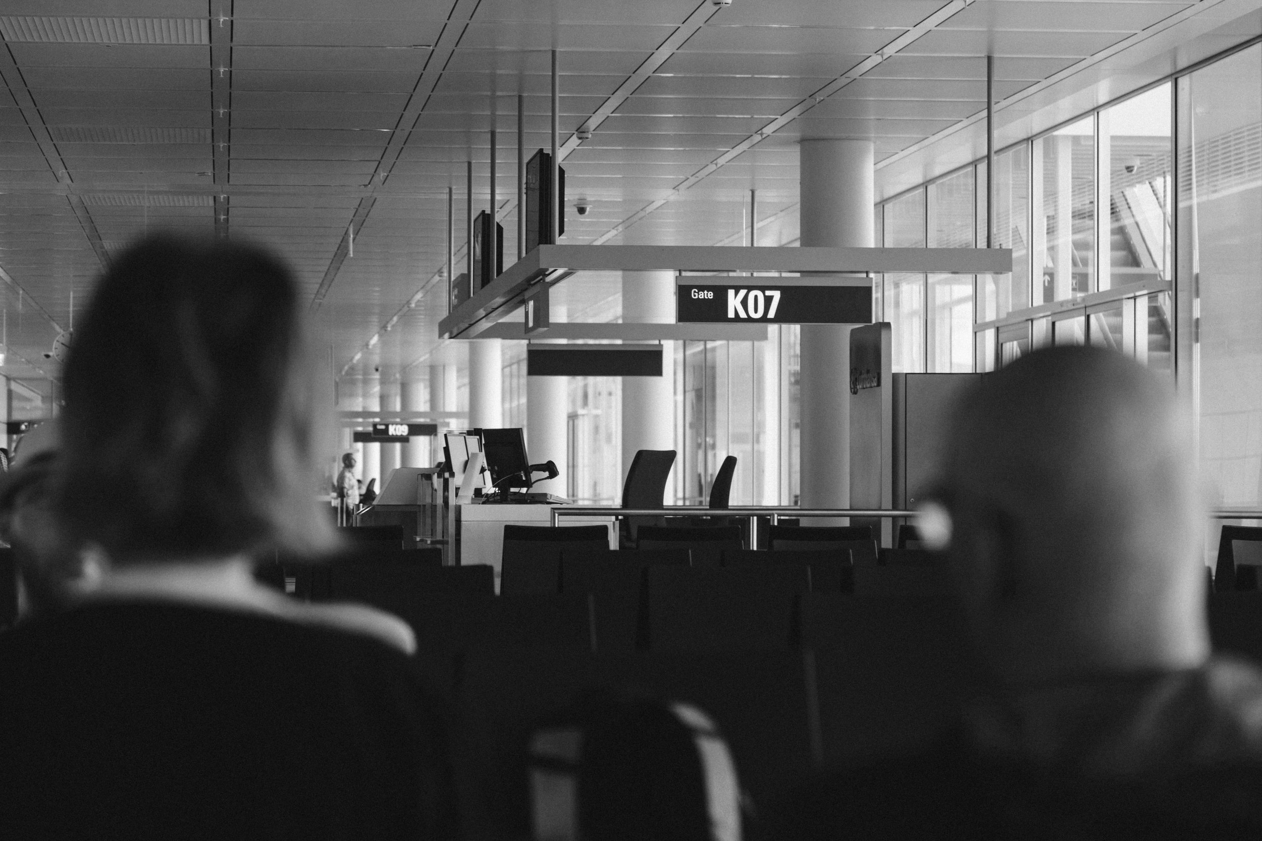 Heathrow+pilots+06032012.jpg