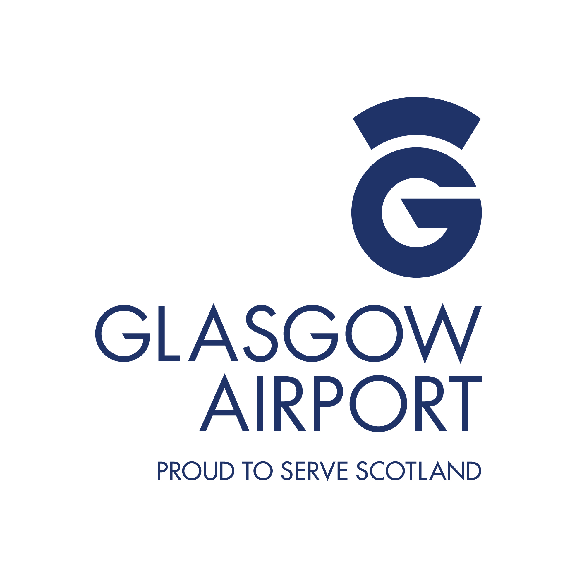 Glasgow Airport logo blue on white portrait.jpg