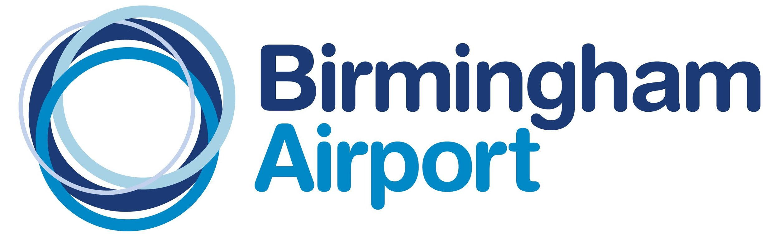 New Birmingham Airport logo  4th Nov 2010.JPG