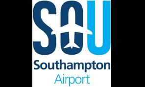 Southampton logo side border.png
