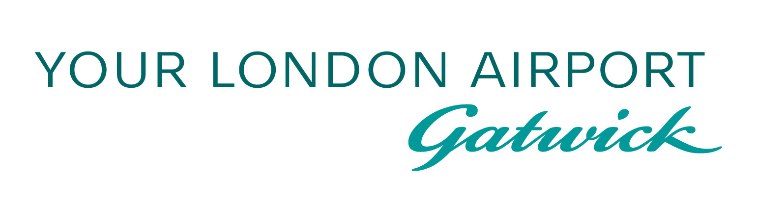 London Gatwick logo.jpg