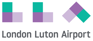 London Luton.png