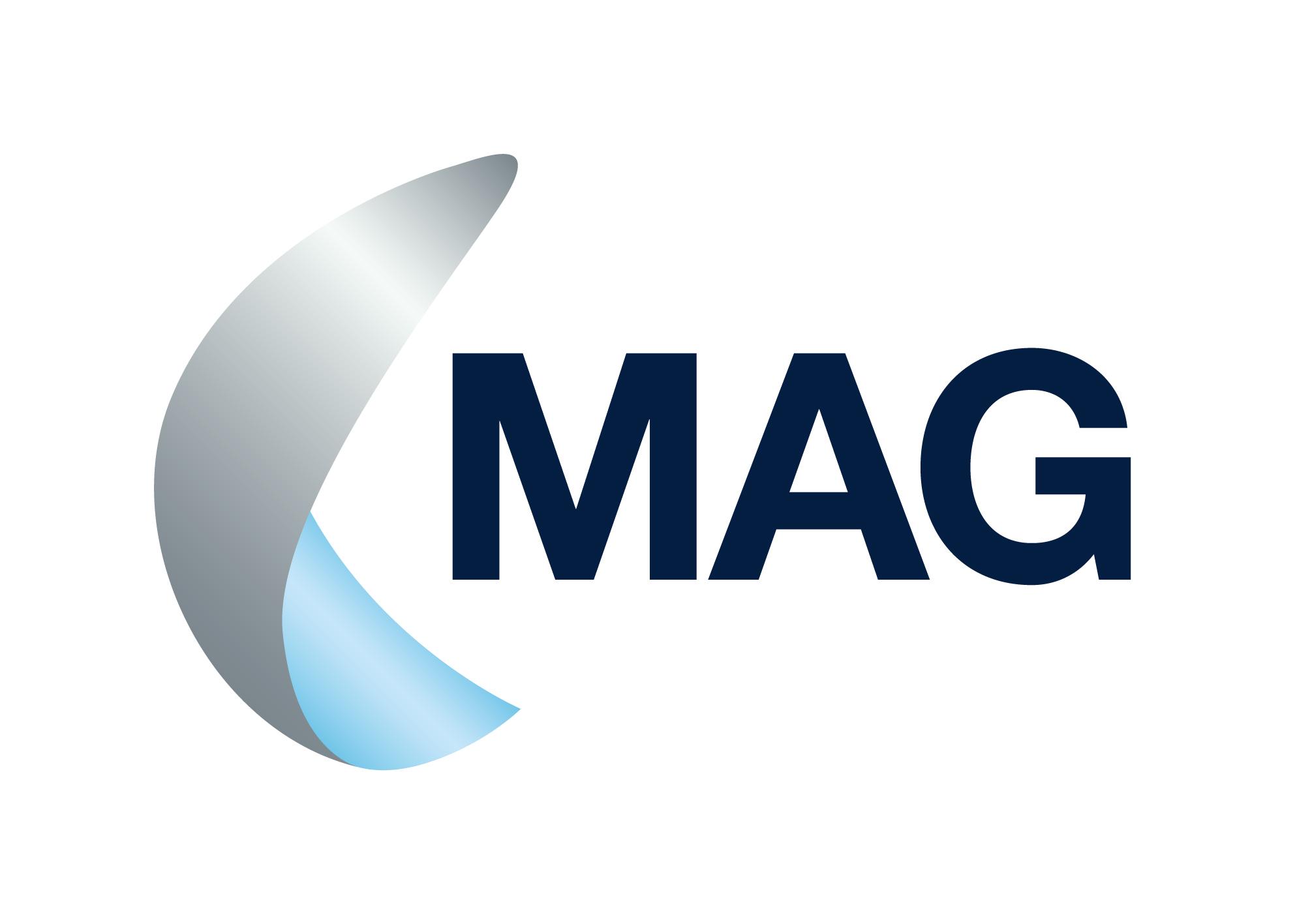 MAG_LOGO_COLR_POS_RGB.jpg