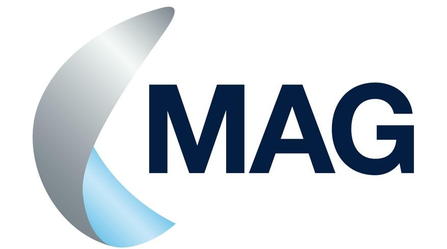 MAG cropped.jpg