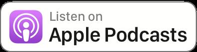 applepodcasts_en@3x.png