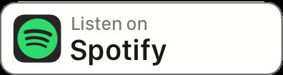 spotify_en@3x.png