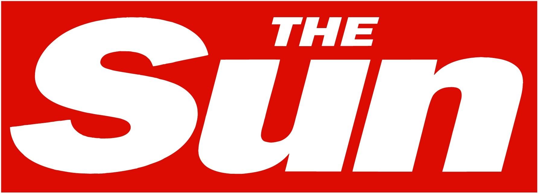 The-Sun-logo-1-13.jpg
