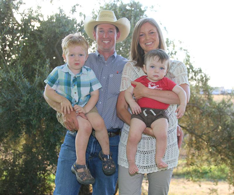 bryce-family.jpg