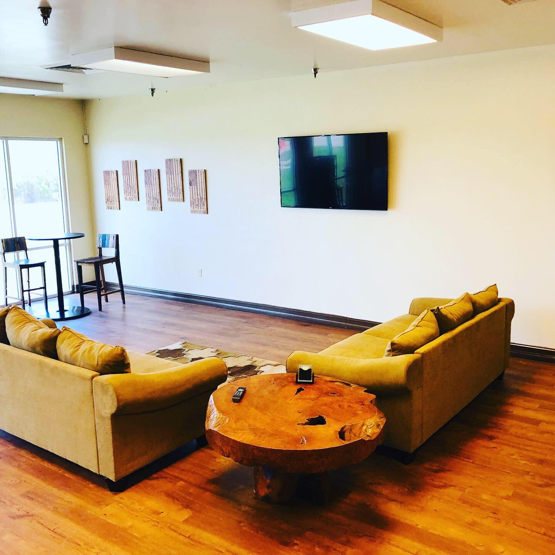 Tradecraft Range Lounge 1.JPG