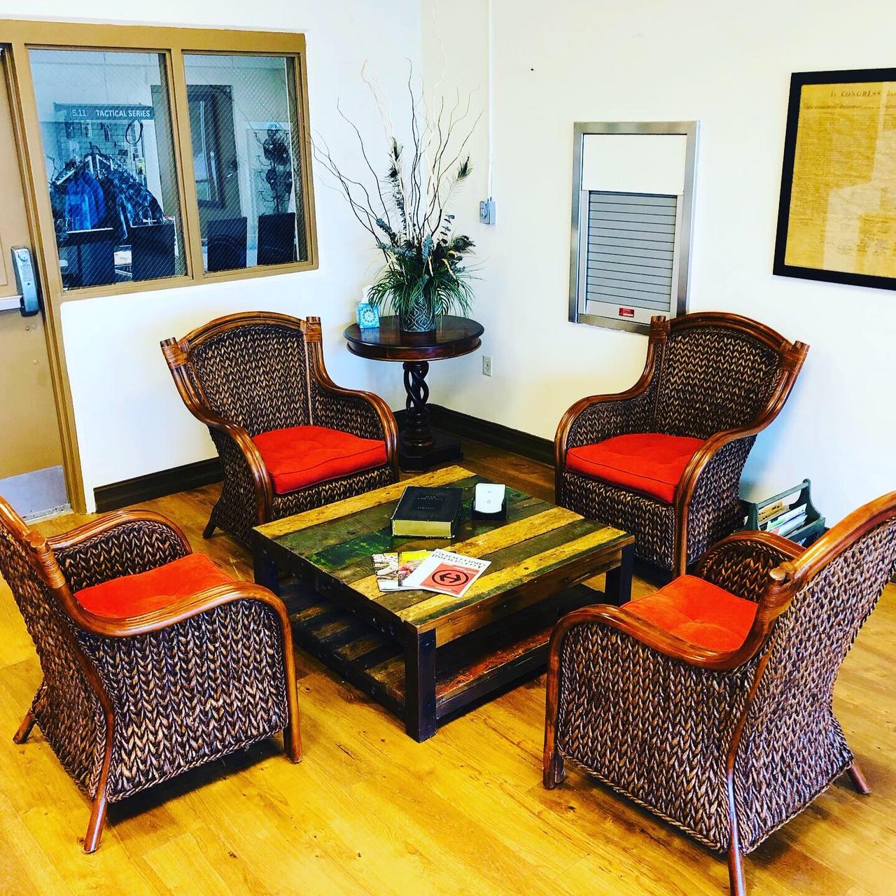 Tradecraft Range Lounge 4.JPG