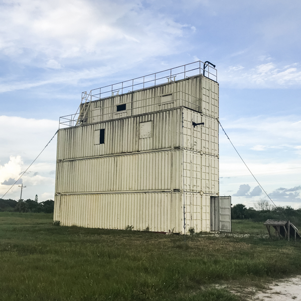 Tradecraft Range Tower.jpg