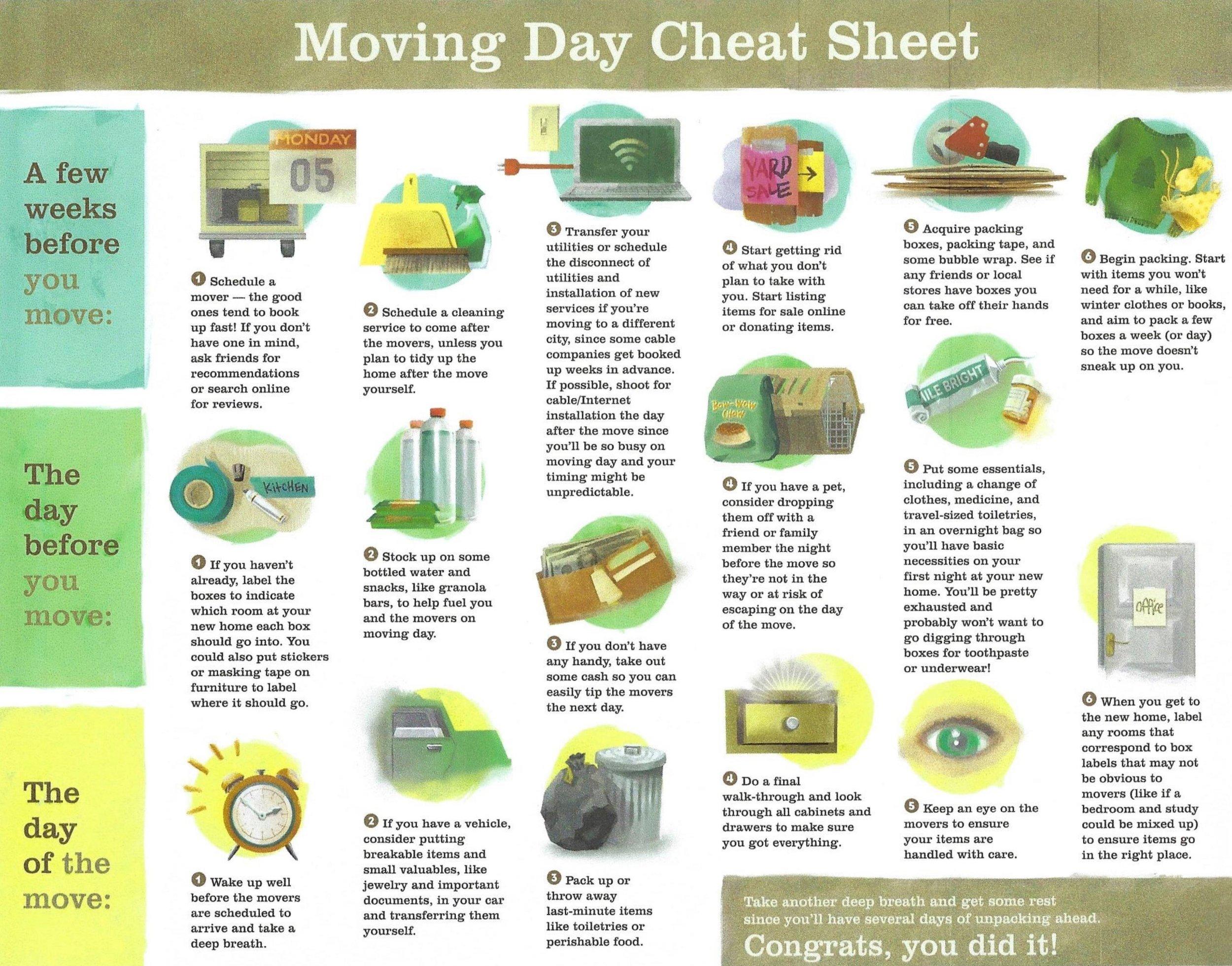 moving tips.jpg