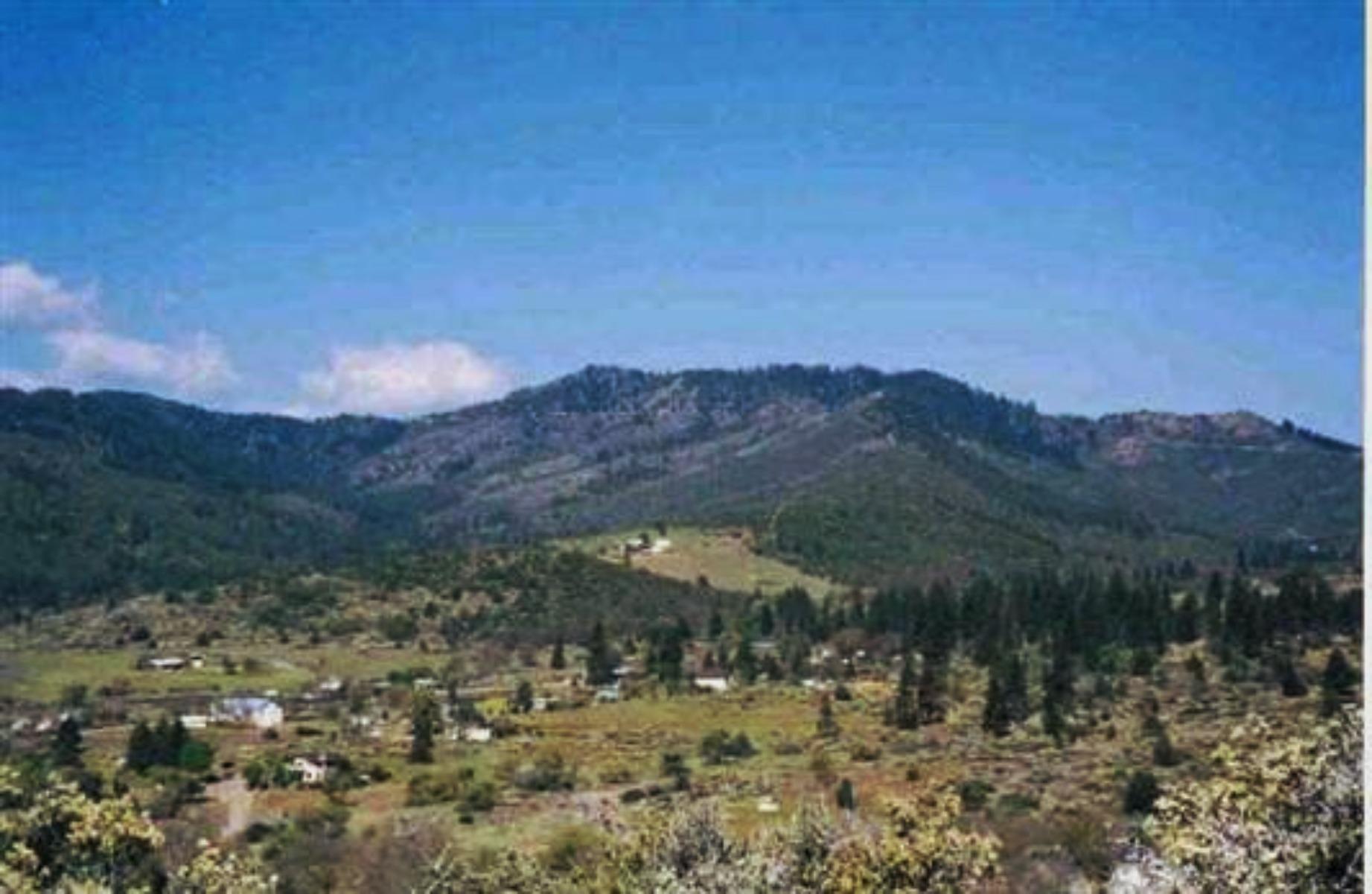 Crawford Hawkinsville view_pe.jpg