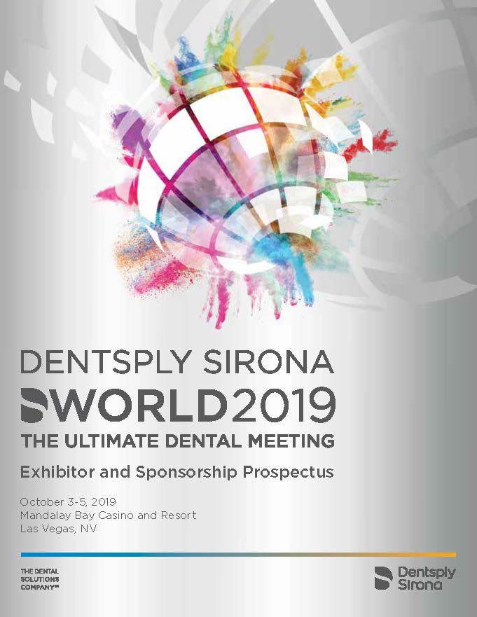 Pages from 2019 Dentsply Sirona World Exhibitor and Sponsor Prospectus.jpg