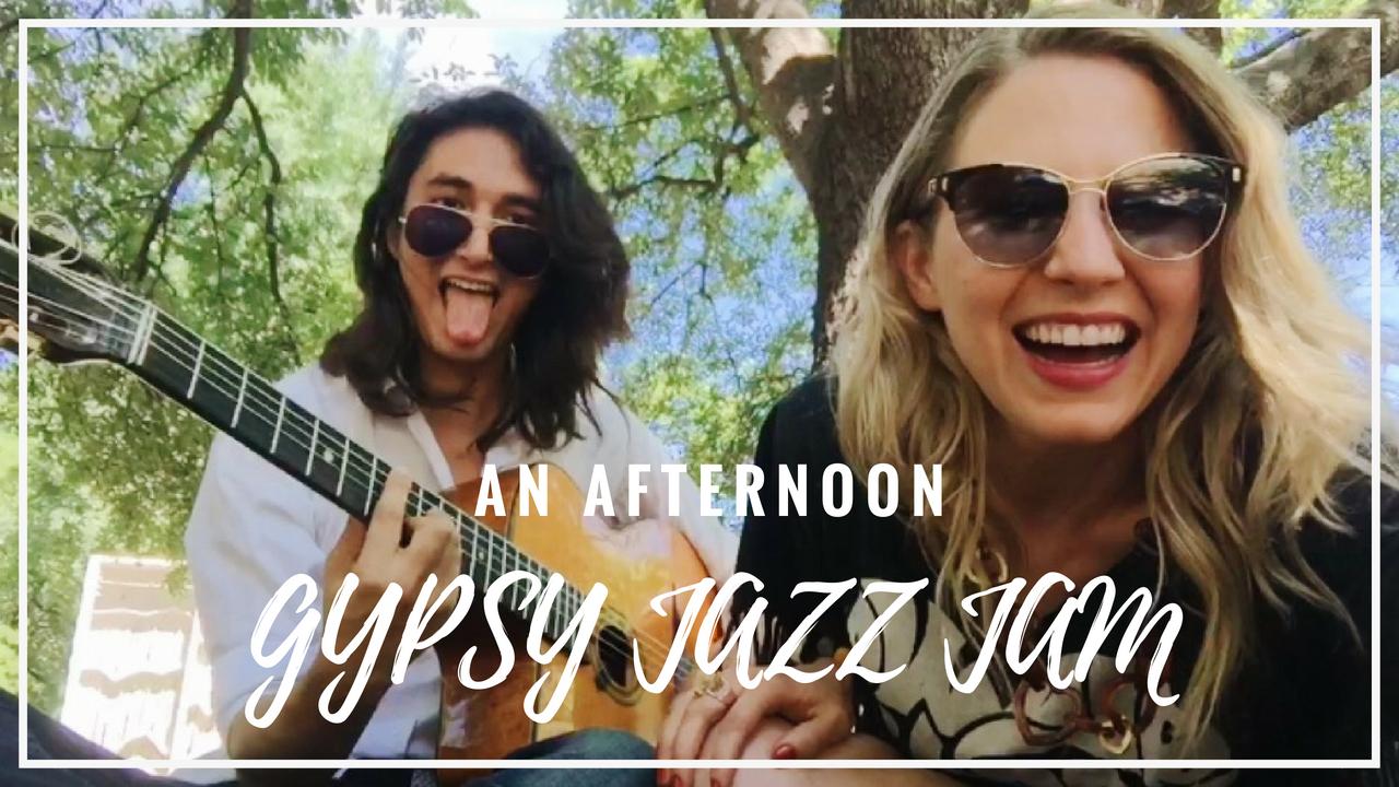 An+Afternoon+Gypsy+Jazz+Jam.jpg