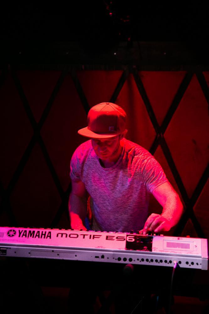Jackson Keys.jpg