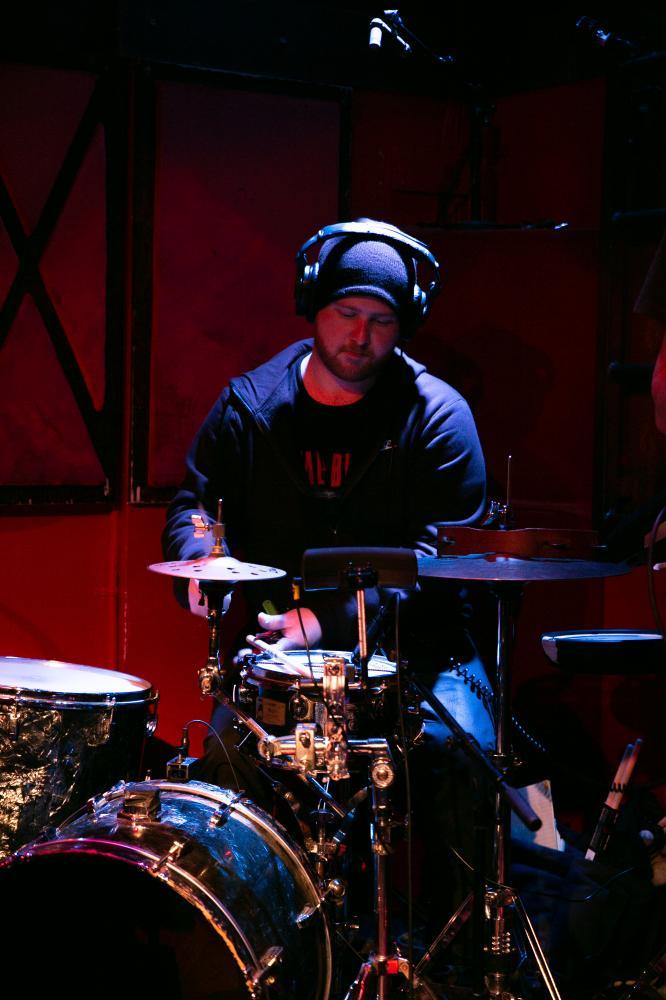 Jackson Drums.jpg