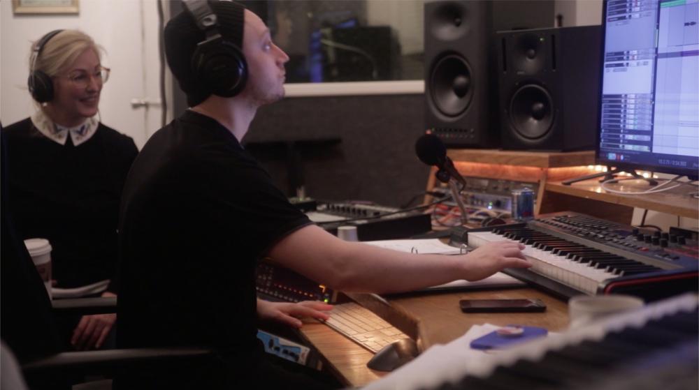 Studio Keys Lee.png