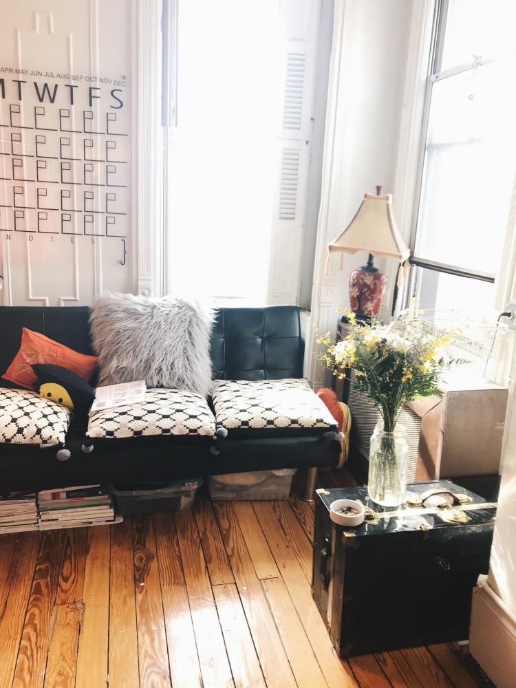 high femme couch.jpg