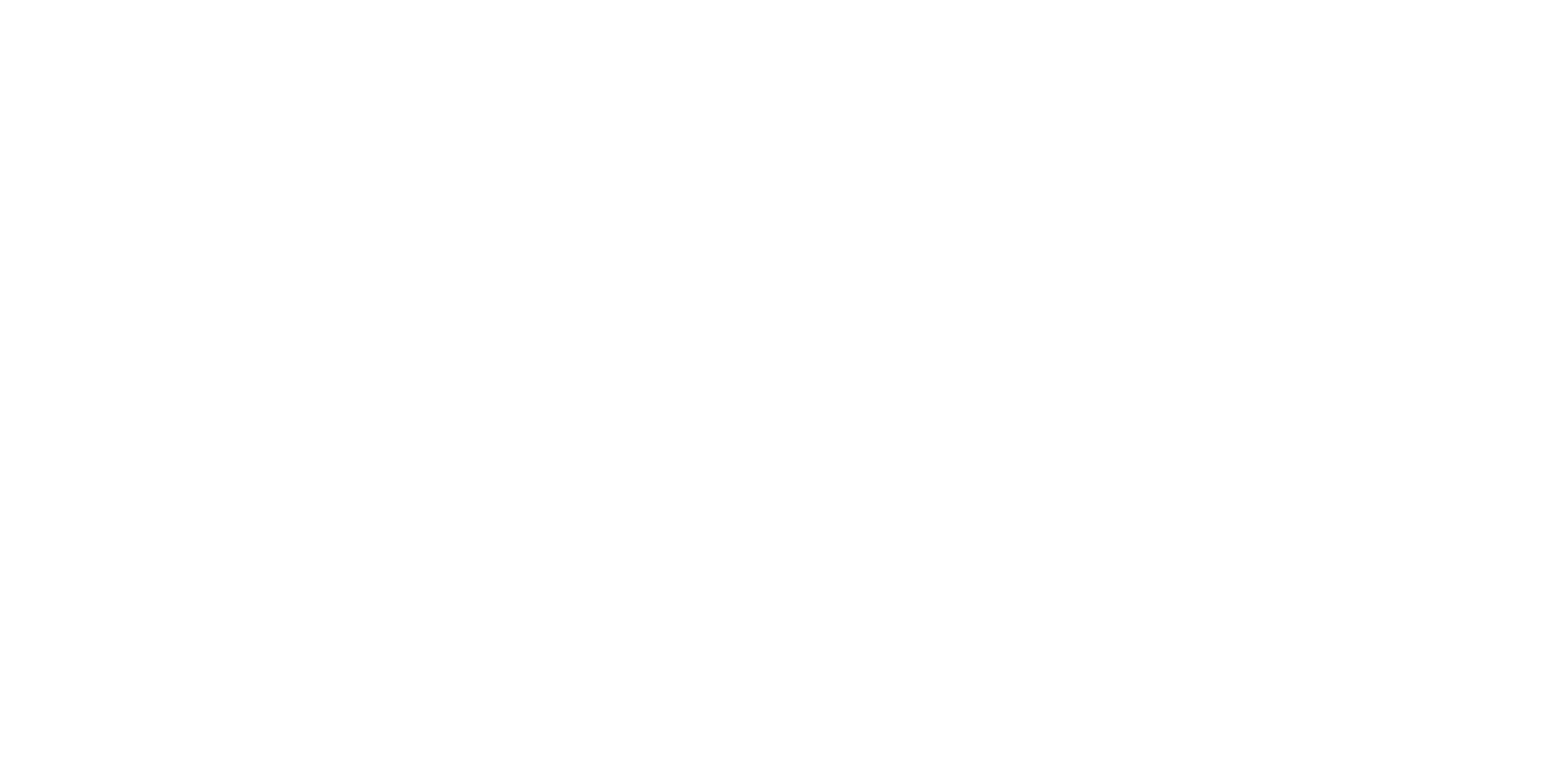 trufactor-logo-inmobi-byline.png