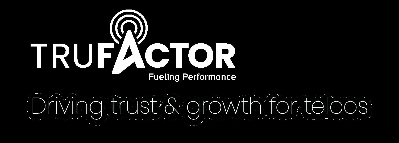 trufactor-hero-logo-tag-left.png