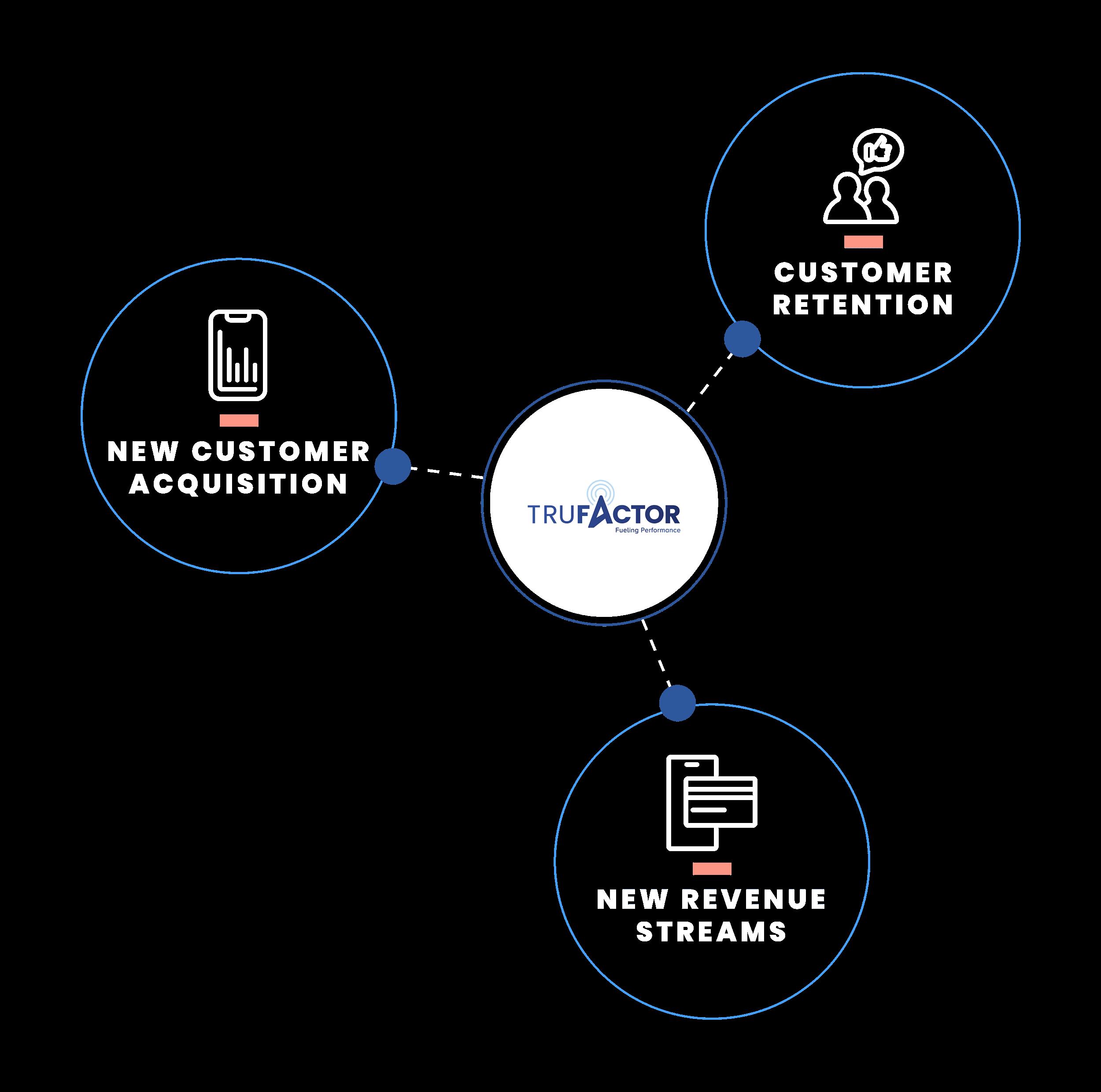 Trufactor-monetization-wheel-3spoke.png