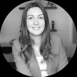 Emmanuelle Collet - CHIEF MARKETING OFFICERMarketing & Strategic project manager in Luxury market. Former international Media Project Manager @Omega