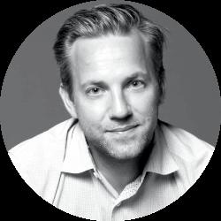 Julien Romanetto - CHIEF OPERATING OFFICERSerial entrepreneur (Overblog, Teads, Secret Media, CryptoFarm) Crypto Expert & Advisor in multiple successful ICOs.