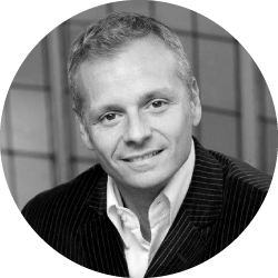 Jean-Marc Bellaiche - CSO CONTENTSQUAREFormer Senior Vice President of Strategy & Business development for Tiffany & co with 20 years of experience in the luxury sector. He was previously a Senior Partner at the Boston Consulting Group.