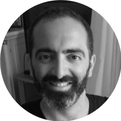Jeremy Bokobza - LEAD DEV STRATISJeremy Bokobza is a professional software developer, with a strong knowledge in .NET, architecture and cybersecurity. Currently lead blockchain developer for Stratis ,where he focus on wallets and privacy protocols.