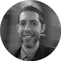 William Entriken - LEAD AUTHOR OF ERC-721William Entriken, the General Manager at Pacific Medical Training, is a product manager and computer scientist with an impressive background in Ethereum blockchain development. He was, in fact, the lead author of ERC-721. William also has extensive experience in computer security.