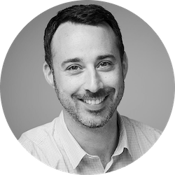 Pierre-Nicolas Hurstel - CHIEF EXECUTIVE OFFICERFounder of ReMode. He is partner and co-founder at the strategy consultancy Blue Change and curator of the Fashion Future Now online community.