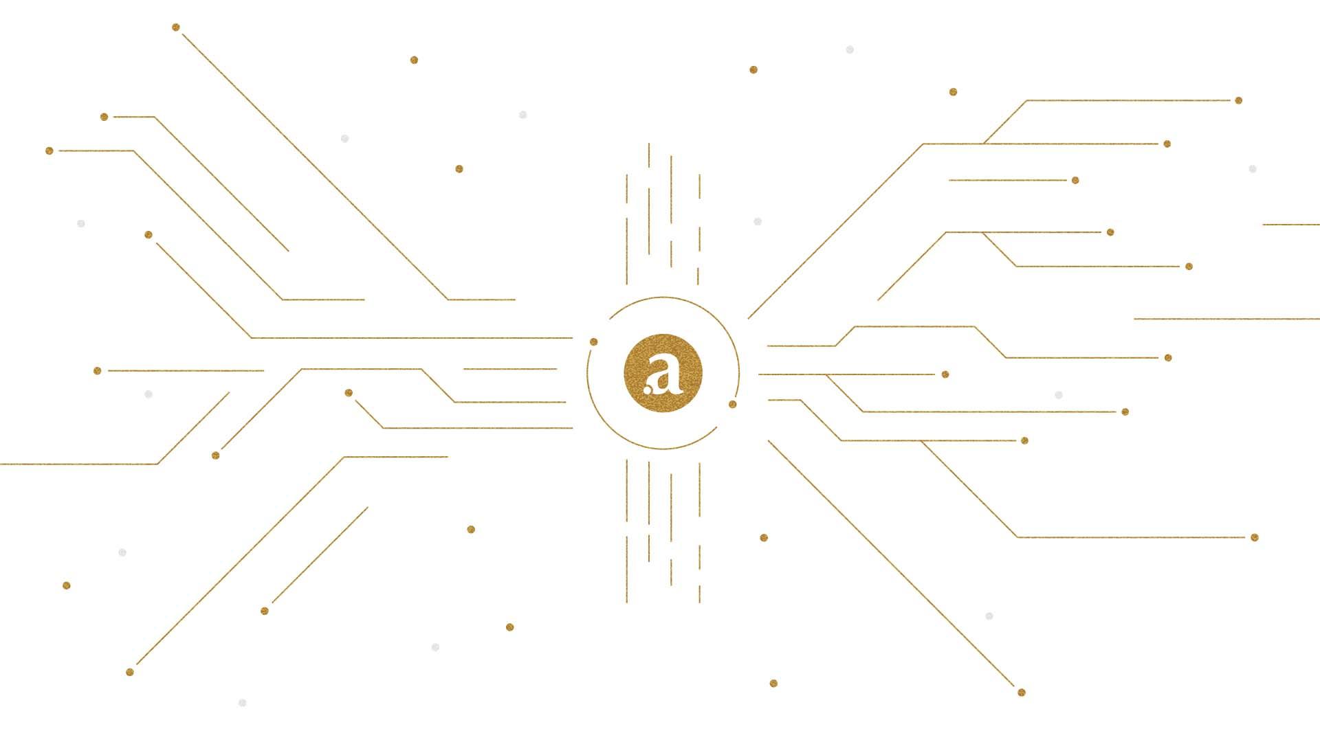 Experience Arianee - 2