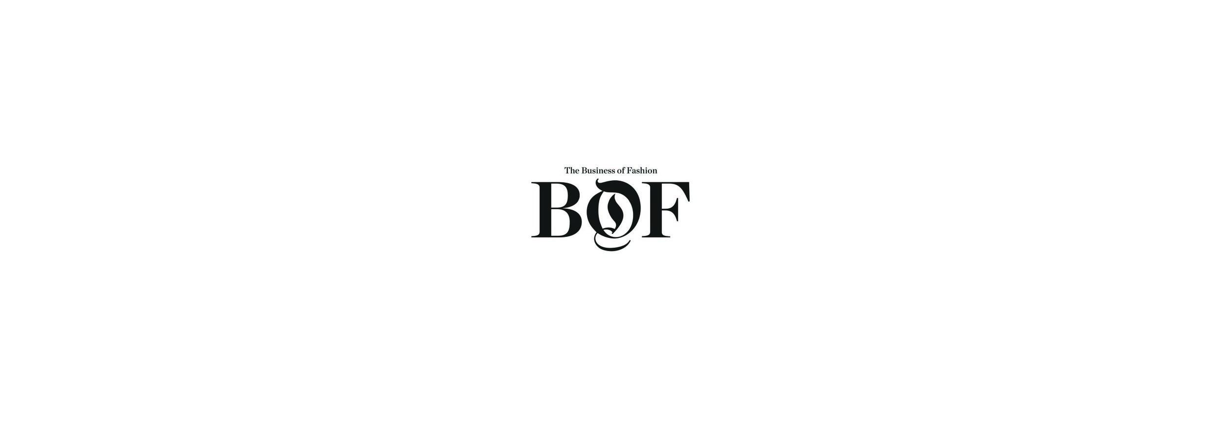 BOF.jpg