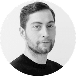 Fabian Vogelsteller - CO-FOUNDER LUKSOFabian is a thought leader of the Blockchain world. He joined the Ethereum Foundation in 2015 and built some of the most important tools that contributed to the success of the decentralized ecosystem. In 2015, Fabian proposed the ERC-20 Token standard that inaugurated the Token economy as we know it today. He leads the technological development at LUKSO.