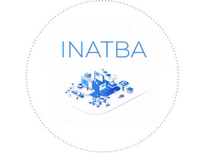 Inatba