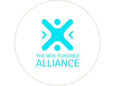 The non-fungible Alliance