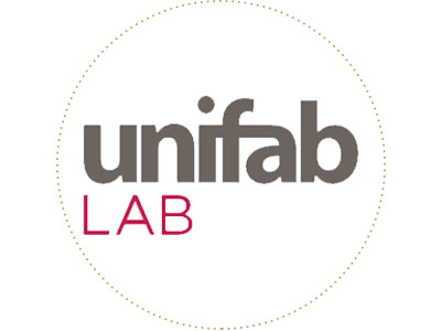 Union des fabricants Unifab