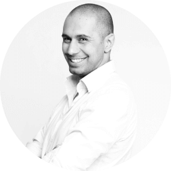 GREGORY POUY - BRAND EVANGELISTSpeaker and marketing consultant specialized in the beauty, fashion and luxury industries teaches digital marketing at HEC, Essec and Dauphine.