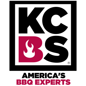 kcbs_home_featured.png
