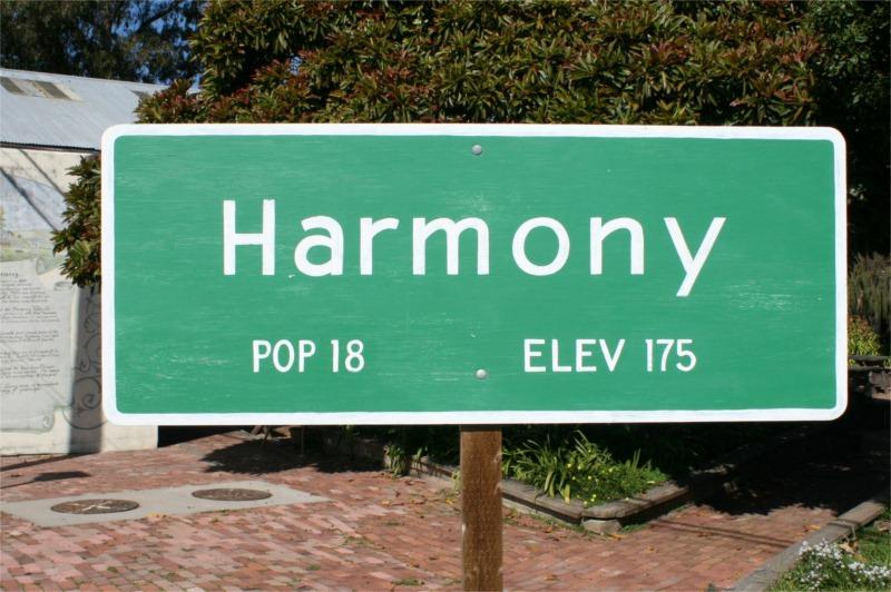 Harmony Sign.jpg
