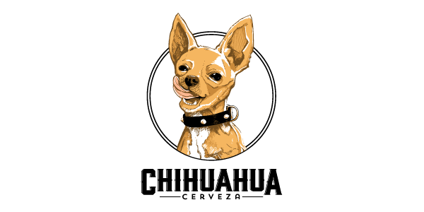 ChihuahuaCervezas.png
