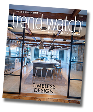 Trendwatch_2015.png