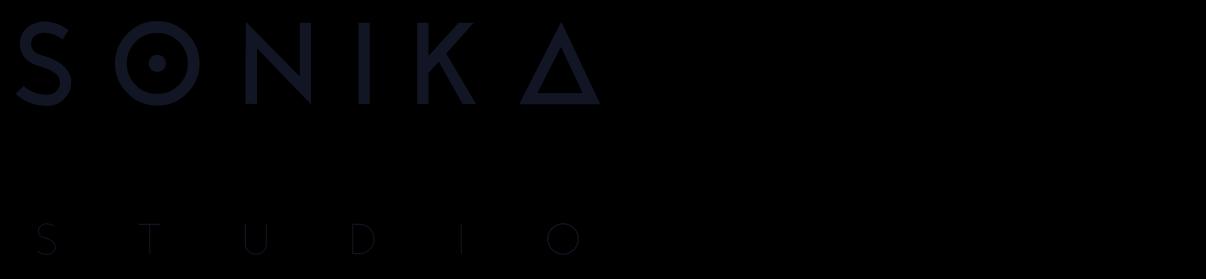 logo-sonikastudio-footerB.png