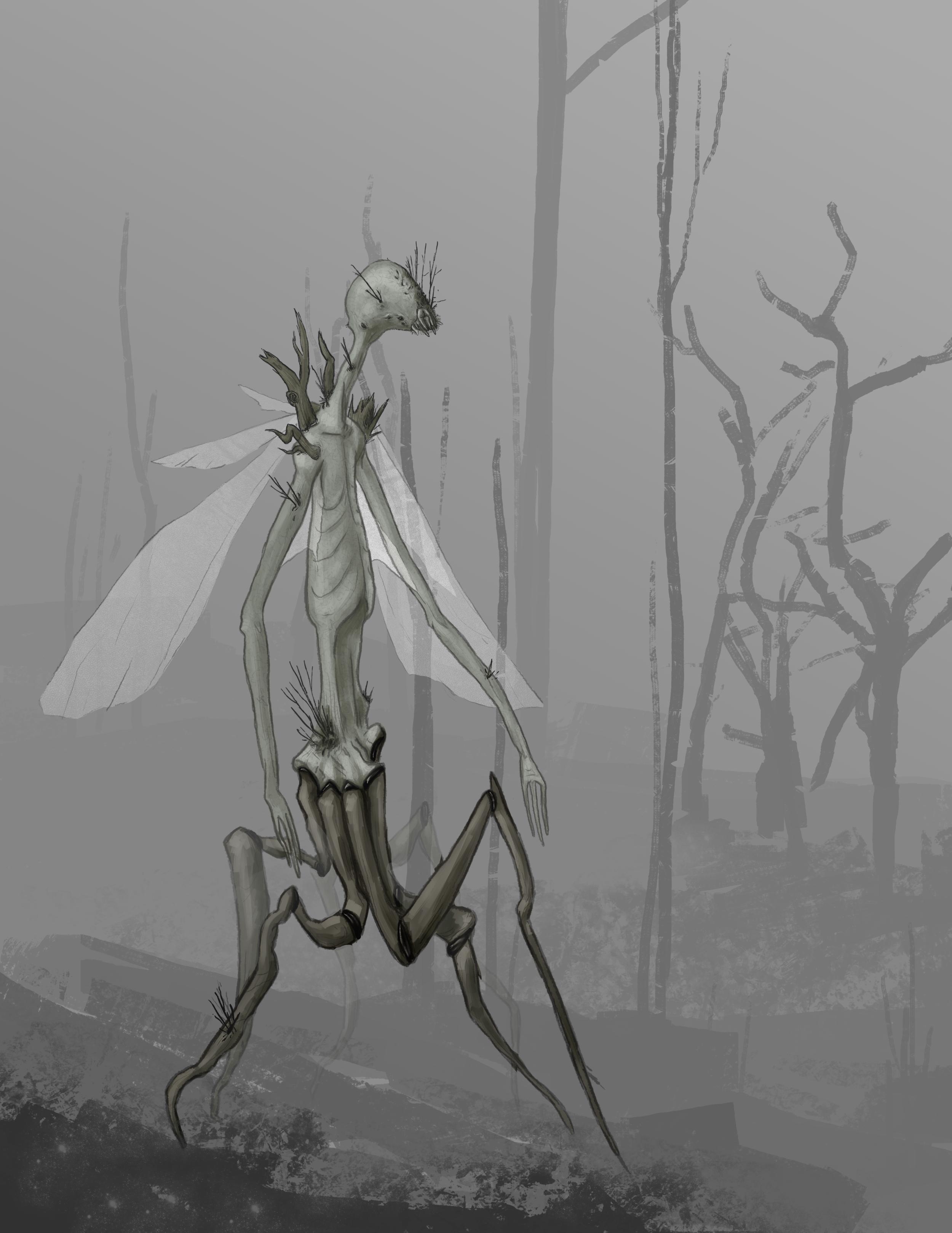 Concept Art monster.png